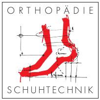 Orthopädie Schiller