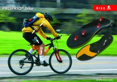 RS485_print_proprio-bike-scr.jpg