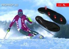 RS493_print_proprio-ski-scr.jpg